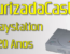 GurizadaCast 13. Playstation 20 Anos