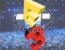 Outro Castelo #64: Sonhos e previsões para a E3 2017