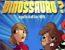 Jurassicast – Quem Quer Ser um Dinossauro? 005 – Alvaro Cesar vs Gilmarzinho José